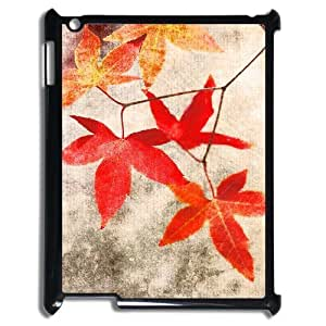 Maple Leaf ZLB572535 Brand New Phone Case for Ipad 2,3,4, Ipad 2,3,4 Case by mcsharks