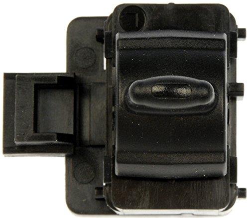 Dorman 901-034 Front Driver Side Door Lock Switch Lock Switch