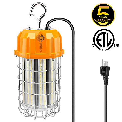 125W Led Light in US - 7