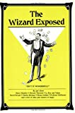 The Wizard Exposed, Harry Houdini and Howard Thurston, 0916638391