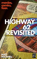 Highway 62 Revisited
