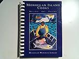 Monhegan Island Cooks