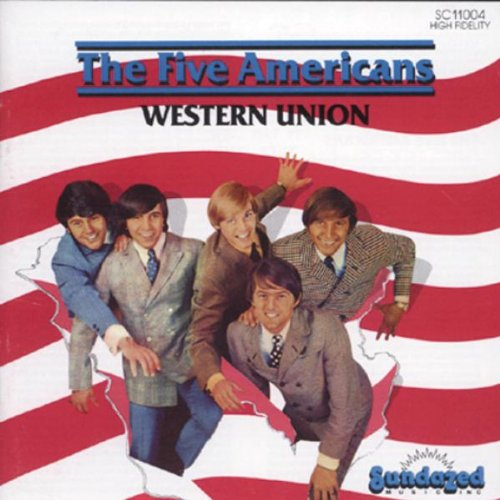 western-union-best-of