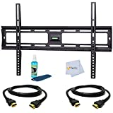 "Tilt Wall Mount for Samsung 50"" for"