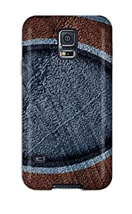 chicagoears NFL Sports & Colleges newest Samsung Galaxy S5 cases