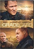 The Grace Card