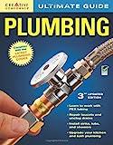 Diy Plumbing Ultimate Guide: Plumbing, 3rd edition
