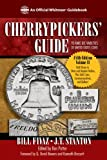 Cherrypickers' Guide to Rare Die Varieties of United States Coins: 2 (An Official Whitman Guidebook)