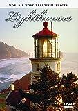 NatureVision TV's Beautiful Coastal Lighthouses