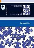 img - for Mathematical Logic: Computability book / textbook / text book