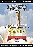 Instrumental Oasis, Vol. 7
