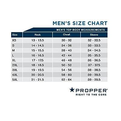 Propper Men's Lightweight Tactical Vest