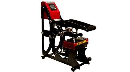 d8bae179a9351 Plancha Gorra Sublimacion Profesional Impresora L310+cintaypapel+  Envio  Gratis