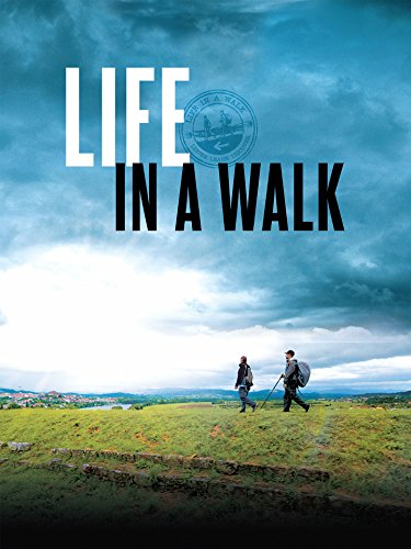 Life In A Walk (Bud On Father Knows Best)