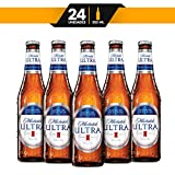 Cerveza Premium Michelob Ultra Botella 355 Ml