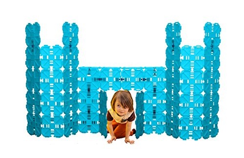 fort-boards-prime-pack-kids-fort-building-kit-big-toy-building-panels-90-piece-set-light-blue