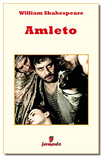 Amleto libro completo online dating