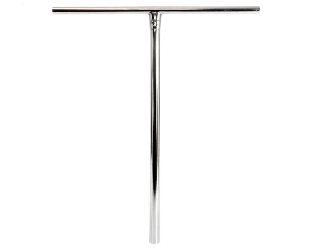 Root industries Oversized Trottinette Freestyle T-Barre 610mm - Mirror