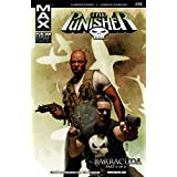 The Punisher (2004-2008) #36 (The Punisher (2004-2009))