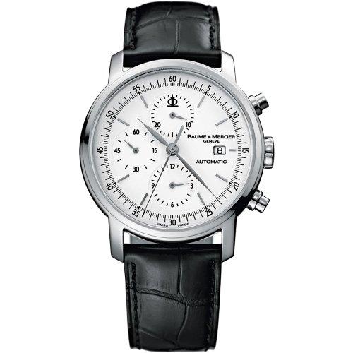 baume-mercier-mens-8591-classima-chronograph-watch