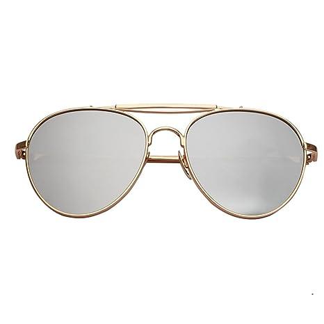 William 337 Gafas Gafas de Sol Polarizadas Gafas de Sol ...