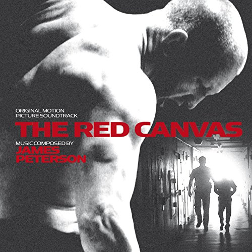 The Red Canvas (Red Canvases)