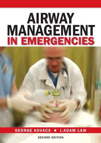 airway-management-in-emergencies-2nd-ed