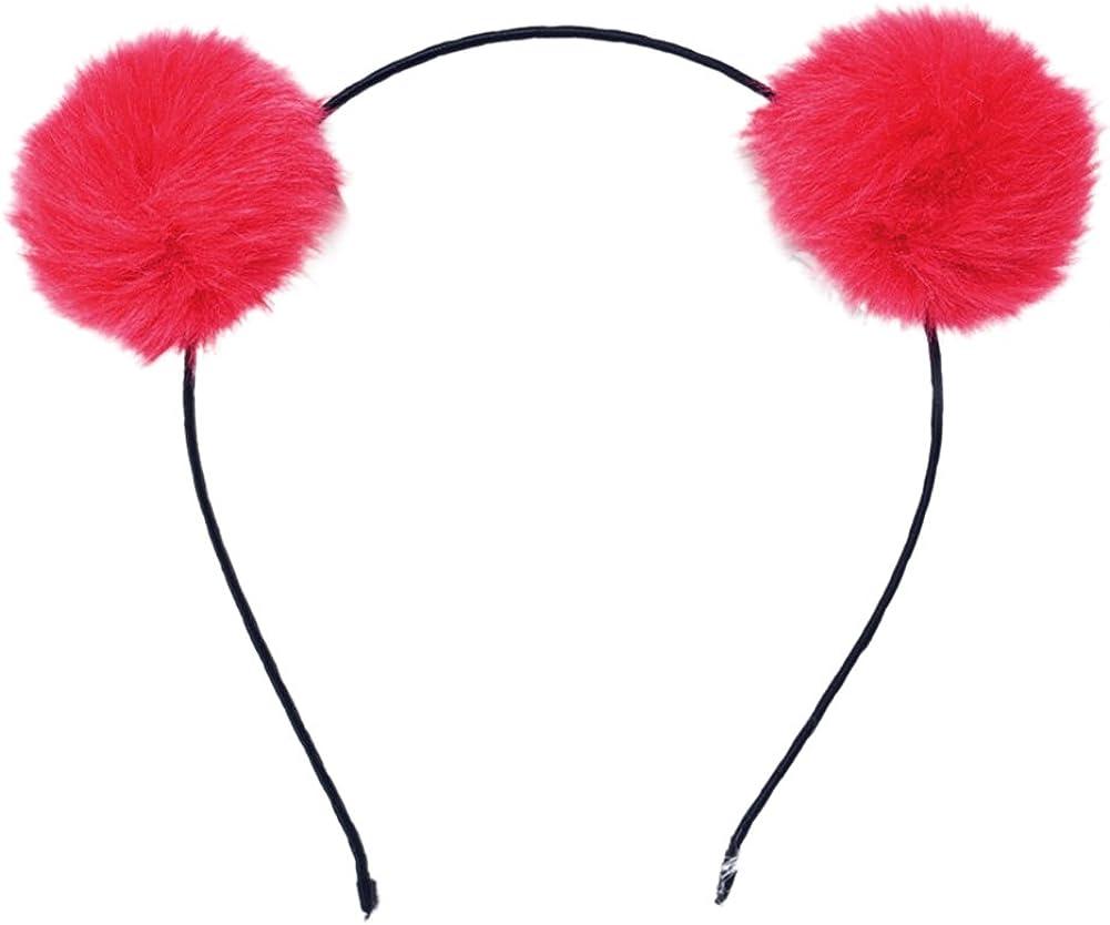 Mwfus 's Adorable Fur Ball...
