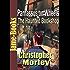 Parnassus on Wheels & The Haunted Bookshop