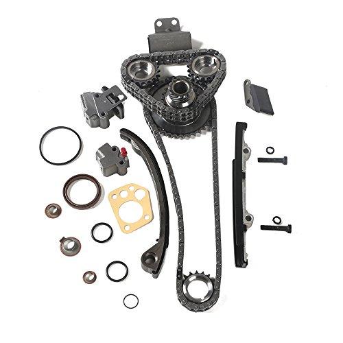 240sx ka24de timing chain kit - 7