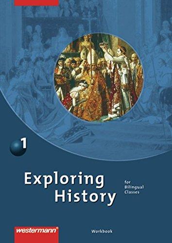 exploring-history-si-workbook-1