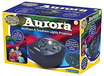 Lucios semihexagonal® PKE31517 auora auroras boreales ...