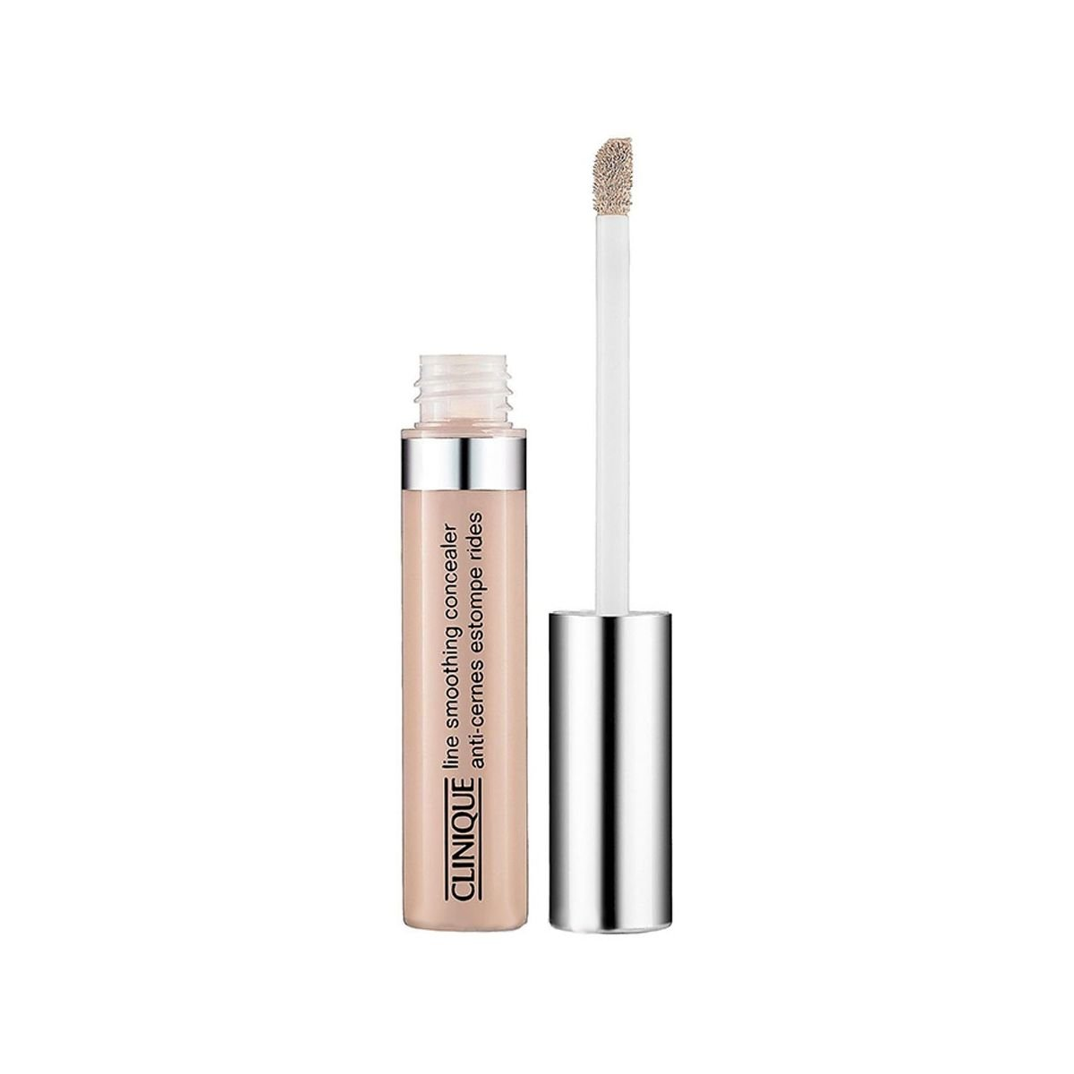 Clinique. Clinique Corrector Light 02 20714109493