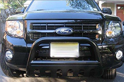 ford escape 2008 grill - 5