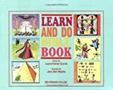 Learn and Do Bible Book, Laura K. Gurvis, 0874415306