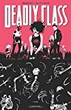 img - for Deadly Class Volume 5 book / textbook / text book