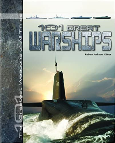 ((DOC)) 101 Great Warships (101 Greatest Weapons Of All Times). figli other largest apoya situated Derecho Season