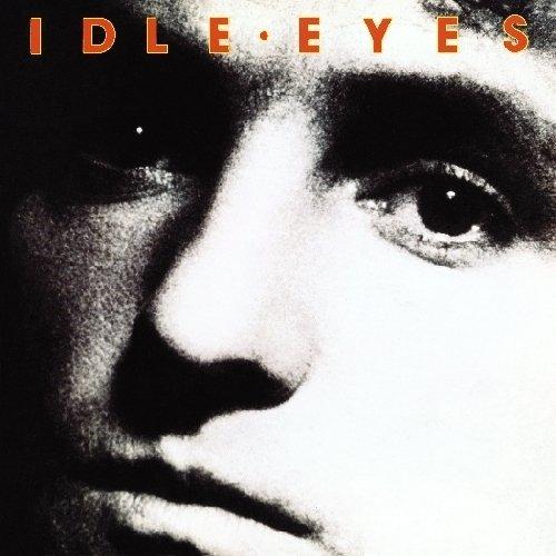 idle-eyes