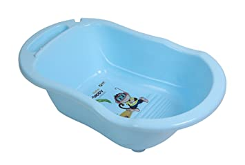 Buy Baby Bath Tub Online at Low Prices in India - Amazon.in