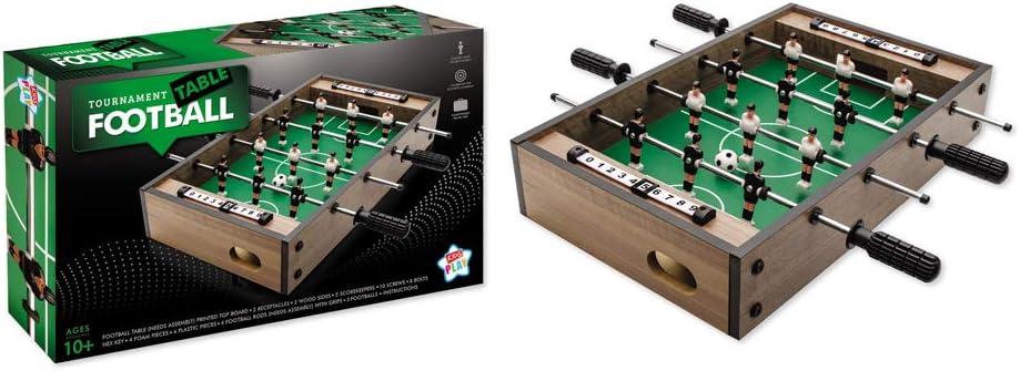 Table Football Tournament