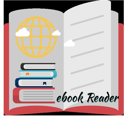 eBook Reader - Your Free eBook Library: Amazon.es: Appstore para ...