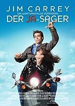 Filmcover Der Ja-Sager