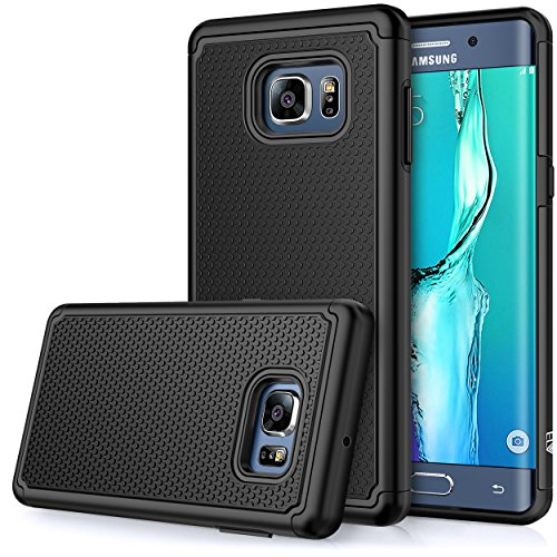 LV Samsung DEFENDER protection impacts