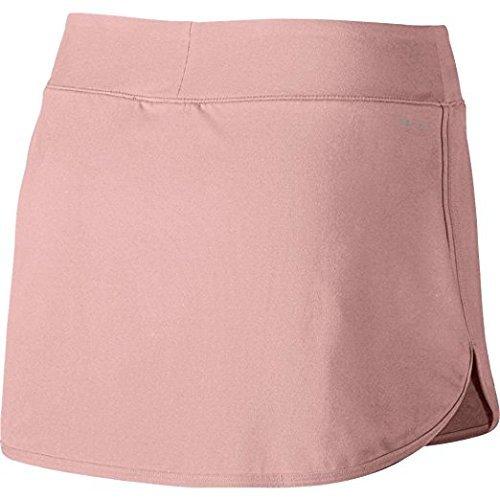 nbsp;– Coucher Femme blanc Baseline De Nike Soleil Pour Skirt nbsp;jupe Teinte qaU0ET
