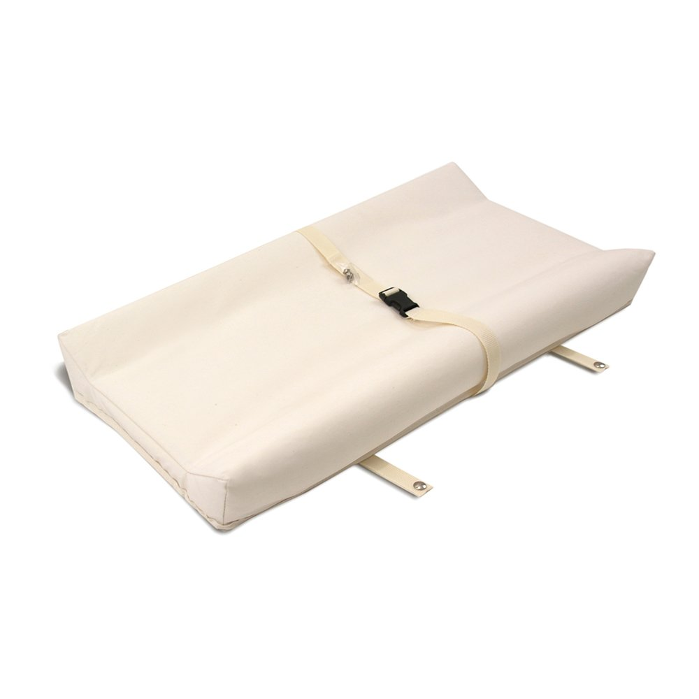 amazon com naturepedic organic cotton 2 in 1 ultra crib mattress