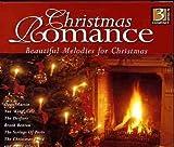 Compilations Holiday & Wedding Music