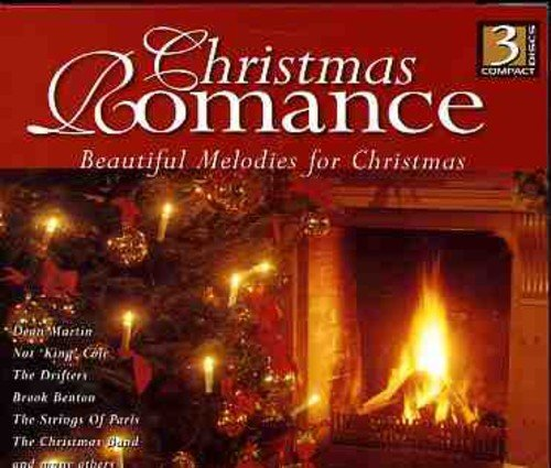 Compilations Holiday & Wedding Music - Best Reviews Tips