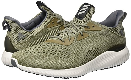 Training Alphabounce olitra Adidas Griuno Diverses Em Cartra De Homme Chaussures Couleurs PUOqp