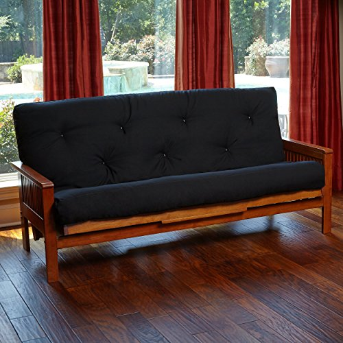 cover futon - 6