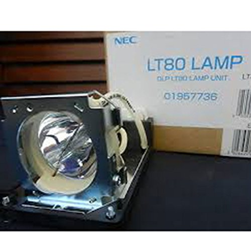 (SpArc Platinum for Knoll Systems HT210 Projector Lamp with Enclosure)